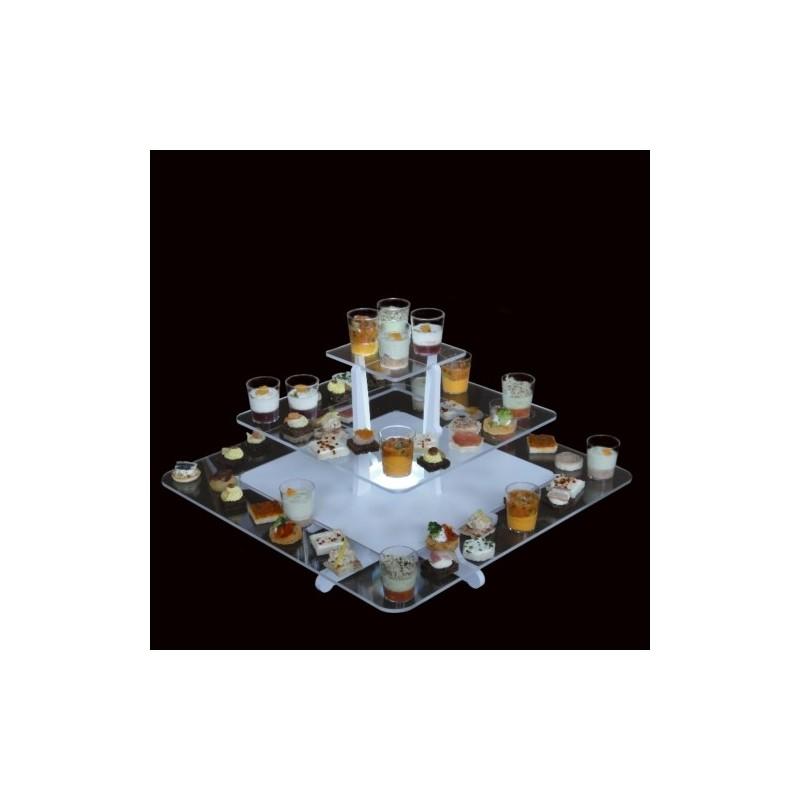 ou trouver du polystyrene pour gateau de bonbons choix de l 39 ing nierie sanitaire. Black Bedroom Furniture Sets. Home Design Ideas