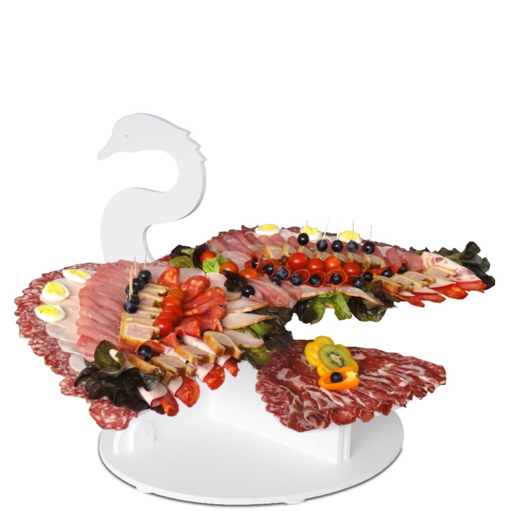 Decoration pour buffet id es de conception sont int ressant - Decoration pour buffet ...