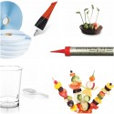 accessoires et consommables