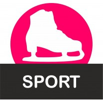 supports bonbons sports